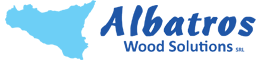 Albatros Wood Solutions